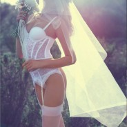 French luxury bridal lingerie (and how to choose it)