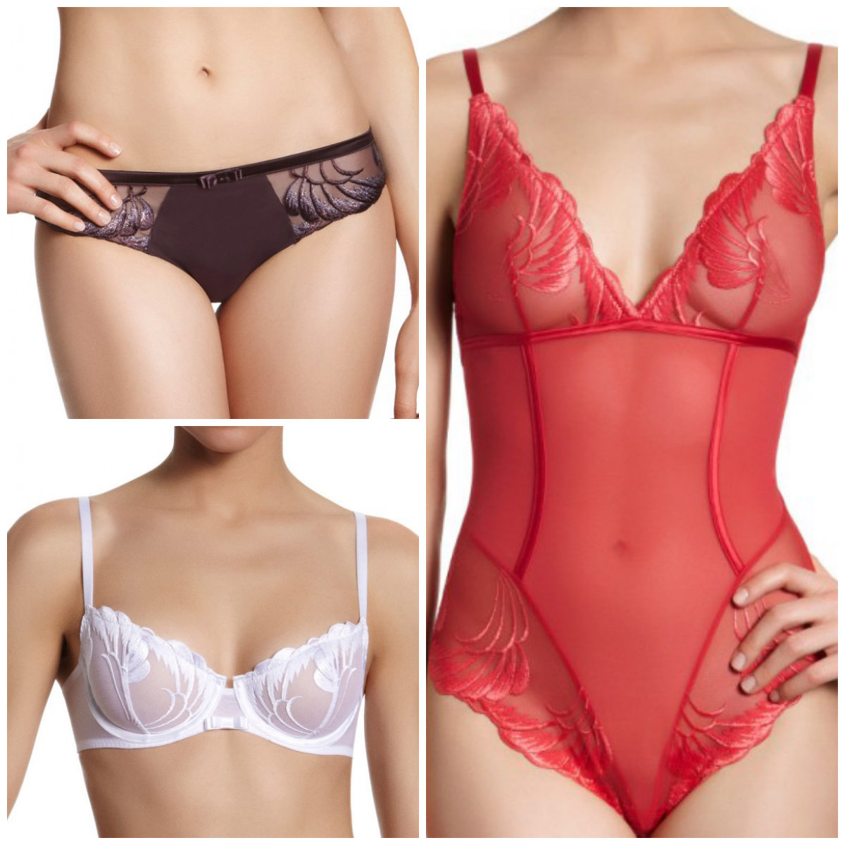 Simone Perele sales - what collections are the best deal?