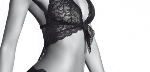 Offering French lingerie – the best Aubade gifts