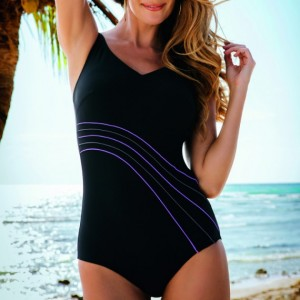 one-piece-swimsuit-for-prothesis
